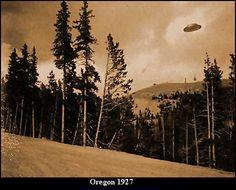 UFOoregon1927
