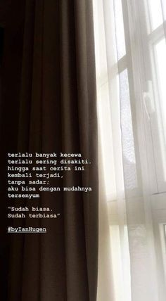 Quotes Indonesia Motivasi Hidup 29 Ideas For 2019 Quotes Rindu, Story Quotes, Hurt Quotes, Tumblr Quotes, People Quotes, Mood Quotes, Funny Quotes, Quotes Images, Random Quotes