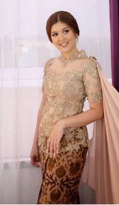 Kebaya Dress, Formal, Face, Dresses, Style, Fashion, Preppy, Vestidos, Swag