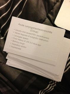 Directions on how to print your powerpoint notes on flashcards! Saves you time on rewriting your notes for exams. Also, it gives you more space to write notes on the back of the card!  angelina. hearts. nursing.