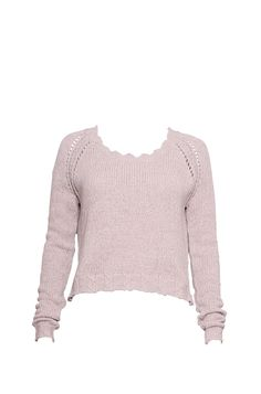This gorgeous little cropped jumper is perfect for early spring, lightweight and incredibly easy to wear. Team with a cami, skinnies and ankle boots and you're set! Early Spring, Cami, Jumper, Ankle Boots, Beige, Skinny, Knitting, Sweaters, How To Wear