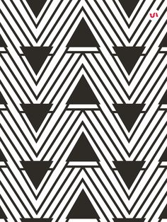 110 VECTOR PATTERNS  Six Best Selling Geometric Patterns products all in one amazing bundle offer.