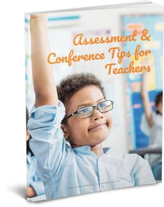 Student Data Folders, Student Self Assessment, Book Organization, Classroom Organization, Fifth Grade, Second Grade, Take Home Folders, Report Card Comments, Parent Teacher Conferences