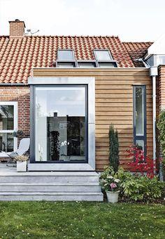 die 157 besten bilder von winterg rten anbau anbau haus haus aufstocken und arquitetura. Black Bedroom Furniture Sets. Home Design Ideas