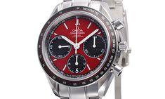 日本一流のオメガスーパーコピーブランド時計N級品激安通販専門店!最高級オメガコピー時計販売。弊店のスーパーコピーブランド時計は2年品質保証になります。日本全国送料無料,歓迎購入!