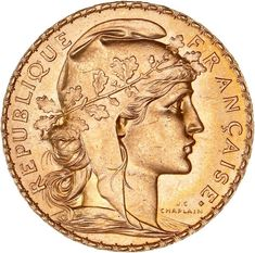 See pictures for a precise estimation of the quality. Careful shipping by registered mail. Byzantine Jewelry, French Coins, World Coins, Coin Collecting, Steampunk Fashion, Notes, Bronze, Silver, Gold