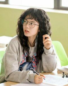 Drama School, Asian Actors, Disney Wallpaper, Drama Movies, Little Things, Kdrama, Cute Girls, Actors & Actresses, Jimin