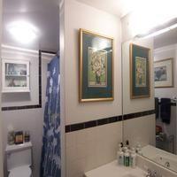 1 Bedroom 1 Bathroom Apartment for Sale in Upper West Side Upper West Side, Apartments For Sale, Bathroom Medicine Cabinet, Bond, Spa, Rooms, Luxury, Bedroom, Street