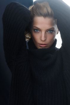 Daria Werbowy en vacances http://www.vogue.fr/beaute/exclu-vogue/diaporama/interview-vacances-daria-werbowy/19705/image/1038441