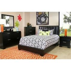 thinking about this bedroom set for room mor furniture