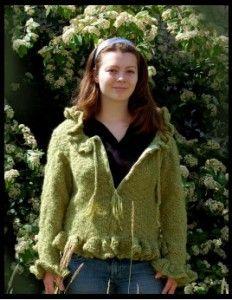 Fiamma Cardigan:#knit #knitting #free #pattern #freepattern #freeknittingpattern #knittingpattern