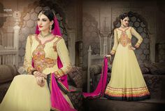 Catalog Name : SS2185 Designs : 8 MOQ : Full Catalog  Full Catalog Rate : 20,910 INR Weight: 12 kg