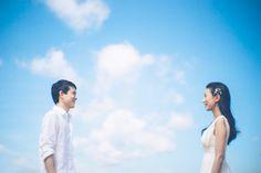 Engagement | Pre wedding photo shoot | HK | Martin Aesthetics