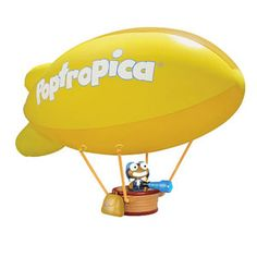 how to get 1000 credits on poptropica