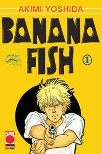 Comic Books, Banana, Fish, Comics, Cover, Pisces, Bananas, Cartoons, Cartoons