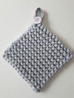 Diy Crochet And Knitting, Hand Knitting, Knitting Patterns, Crochet Patterns, Handmade Home, Handmade Christmas, Christmas Diy, Hobbies And Crafts, Diy And Crafts