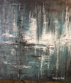 50x50 cm original structured acrylic abstract painting #abstract #original #structured #painting #modern #walldecor Painting Abstract, Wall Decor, Paintings, The Originals, Modern, Artwork, Wall Hanging Decor, Trendy Tree, Work Of Art