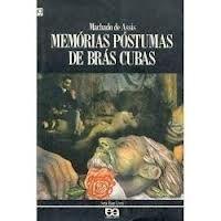 livro memórias póstumas de brás cubas - Pesquisa Google