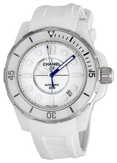 Chanel Femme Montre H2560 Analogique Automatique Saphir C... https://www.amazon.fr/dp/B0041M8DVQ/ref=cm_sw_r_pi_dp_x_yQWxzbFVQBANF