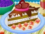 I like the game from the category games crane www. or similar - I like the game in the category of games crane www.hollywoodgame … or similar - Pizza Games, Birthday Candles, Birthday Cake, Crane, 4x4, Jeep, Desserts, Food, Adventure