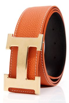 knock off birkin - 1000+ ideas about Hermes Belt Women on Pinterest | Hermes Belt ...