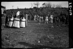 Thebes. Dance. 1925; Dorothy Burr Thompson. Great Photographers, The Creator, Greece, Dolores Park, Dance, City, Travel, Image, Number