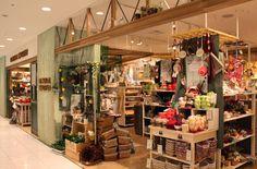Zakka Store Japan.