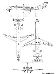 129 best aircraft schematics images in 2019 aircraft airplane airplanes. Black Bedroom Furniture Sets. Home Design Ideas