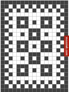 Granito tegels vloer gele wandtegels jaren 30 woning verkrijgbaar via mozaiek utrecht - Tegelvloer patroon ...