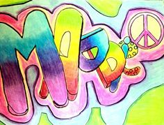 chalk name