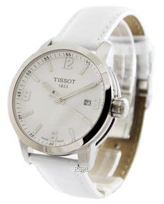 9e398593e39 Tissot T-Sport PRC 200 QUARTZ T055.410.16.017.00 Mens Watch Canada