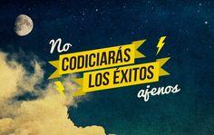 10 mandamientos de la Asociación Mexicana de Agencias de Publicidad  http://xurl.es/xwnnb