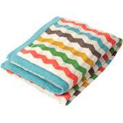 Baby Blankets : Baby - Walmart.com