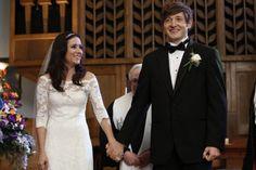 Watch Raising Hope - Modern Wedding Online S3E14