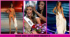 Miss USA 2013 is  Erin Brady !! www.allglamallthetime.com/2013/06/miss-usa-2013-is-erin-brady.html