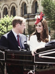 Love the look of love. So rare with today's celebrities, and royals as well. Hands down the most famous couple on the planet!