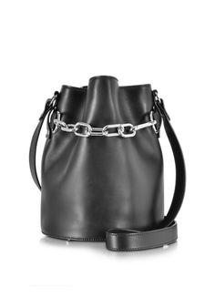 Les 10 meilleures images du tableau sac seau noir sur Pinterest ... 50ce42804bfc