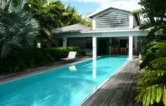 House for sale in 256 Palm Beach, Palm Beach, Southwest Coast, Antigua And Barbuda - 20496842
