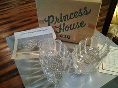 Princes+House+Crystal+Spoon+and+Fork+Holder+by+BentleyandMurray,+$29.00