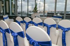 Have your dream wedding with Harbour Kitchen, Melbourne. We pride ourselves on our attention to detail and stunning venue. Party Venues, Event Venues, Engagement Parties, Wedding Engagement, Harbour Kitchen, Melbourne, Wedding Planning, Pride, Dream Wedding