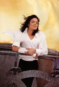 和訳 ecstasy『Dancing the Dream』[31] : マイケルと読書と、、