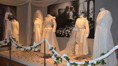 Nykypäivän häät jäävät 1900-luvun häiden varjoon. Jopa kolmi- tai nelipäiväiseksi paisuneita hääjuhlia saatettiin valmistella vuoden päivät. Monivaiheisessa prosessissa puhemiehen rooli korostui, ja juhlaa vietettiin useilla eri kokoonpanoilla.
