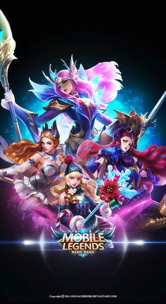 50 Wallpaper Mobile Legends Buat Android Terlengkap Giztech Id Cool Wallpaper Phone Special Odette By Fachrifhr Mlbb 300 Wallpaper Mobile […] Iphone Wallpapers, Live Wallpapers, Mobiles, Mobile Legend Wallpaper, Hero Wallpaper, Wallpaper Keren, Logo Esport, Miya Mobile Legends, Alucard Mobile Legends
