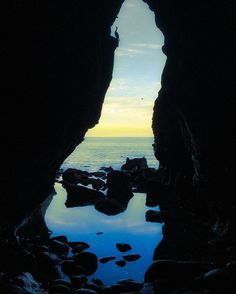 Walking into the caves at low tide today #caves#cave#lajolla#sd#sandiego#beautiful#pictureperfect#ocean#reflection#water#sky#adventure#outdoors#goodvibes#photography#photographer#landscapephotography#landscape#americasfinestcity#bird#pirch#sunset#sendit#fullsend#hartnettphotography #lajollalocals #sandiegoconnection #sdlocals - posted by Cory  https://www.instagram.com/hartnettphotography. See more post on La Jolla at http://LaJollaLocals.com