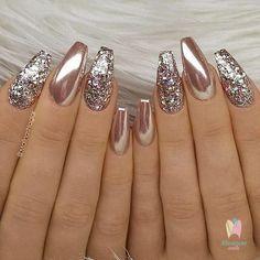 Маникюр | Ногти | VK || Style Me