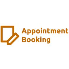 Let your clients book appointment online with the help of our appointment booking software.