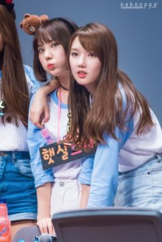 Read ¥ Eunrin ¥ from the story
