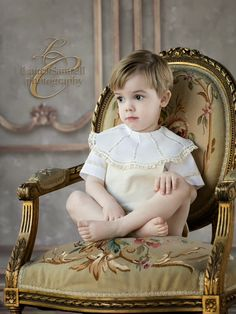 Mela Wilson Heirloom Children's Clothing. Email mela.wilson2@comcast.net