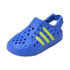 Adidas Seneo Daily Lt Çocuk Sandalet Q38550 Çocuk Sandalet,Sandalet,Sandalet Adidas