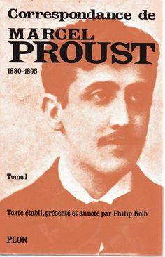 Philip Kolb - Livres, citations, photos et vidéos - Babelio.com